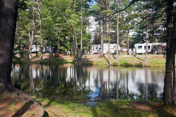 Adirondack Gateway RV Resort & Campground